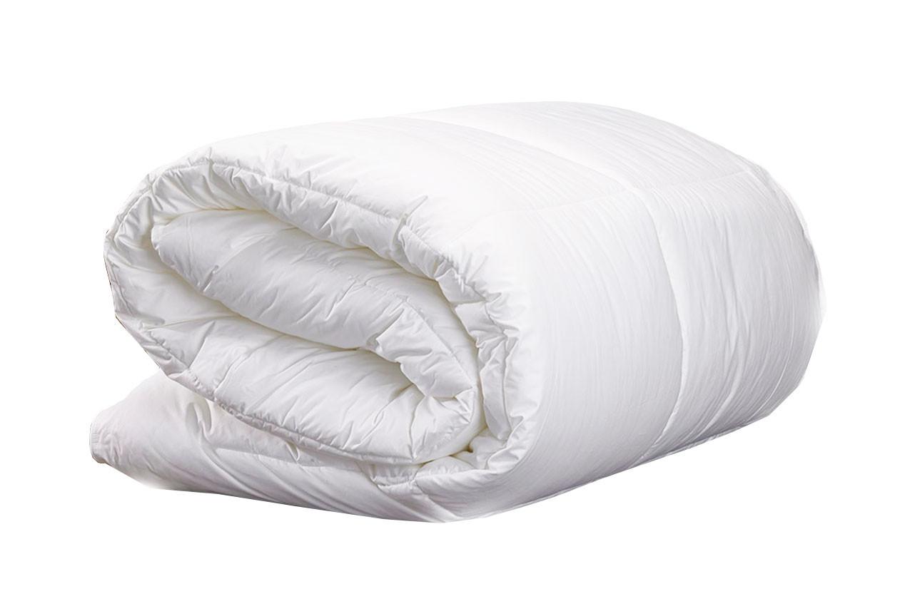 Одеяло Boston Jefferson Sateen Wool Зима