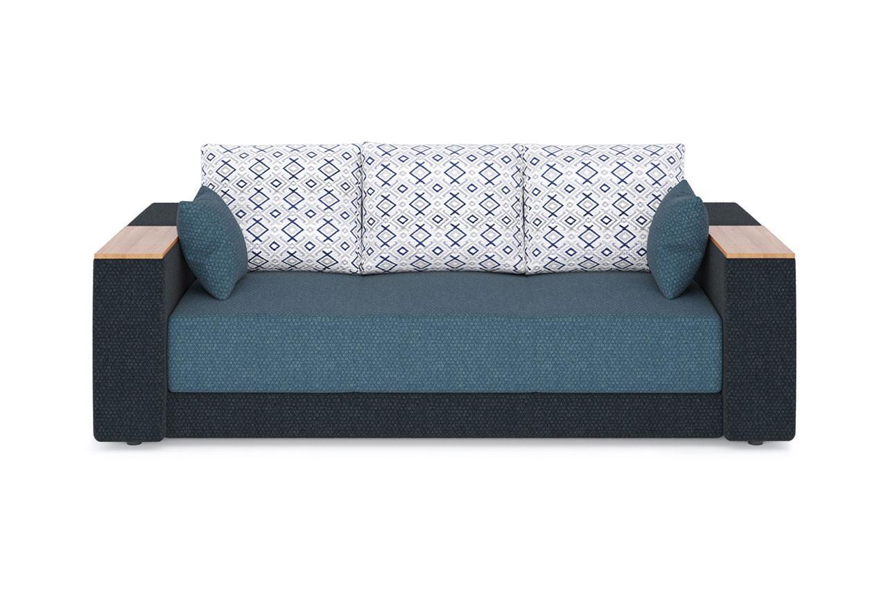 Прямой диван Комби 1 купить