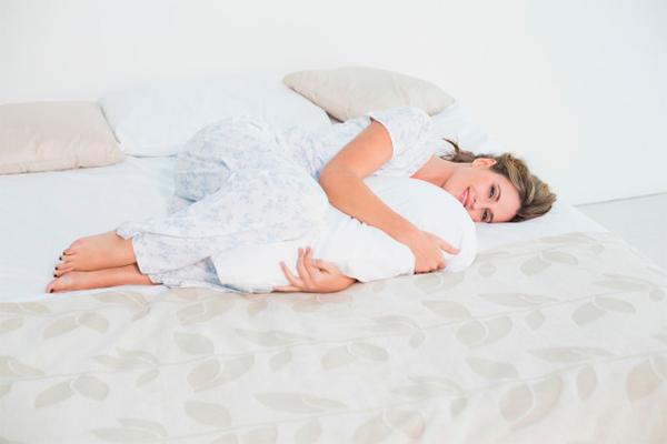 Выбор «своего» идеального одеяла