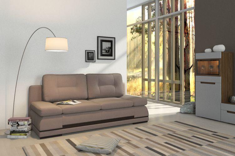 Диван-кровать: описание и особенности