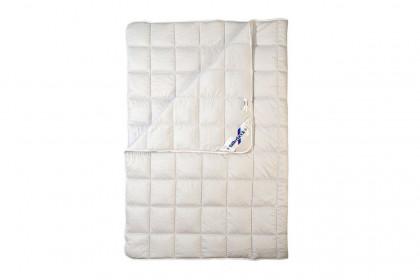 Одеяло Актигард стандартное