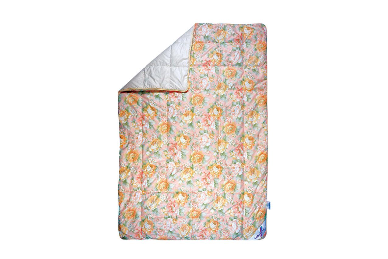 Одеяло Флоренция (стандартное)