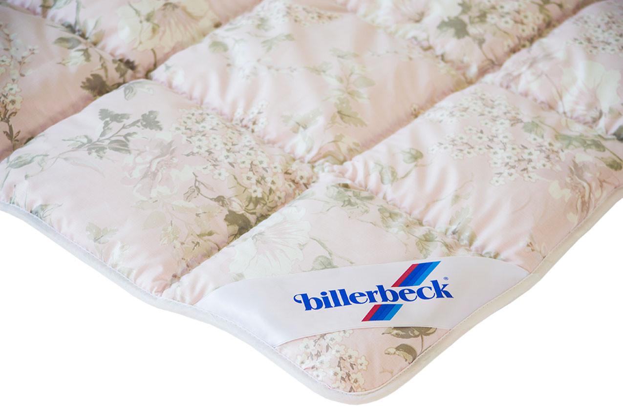 Одеяло Флоренция (стандартное) купить