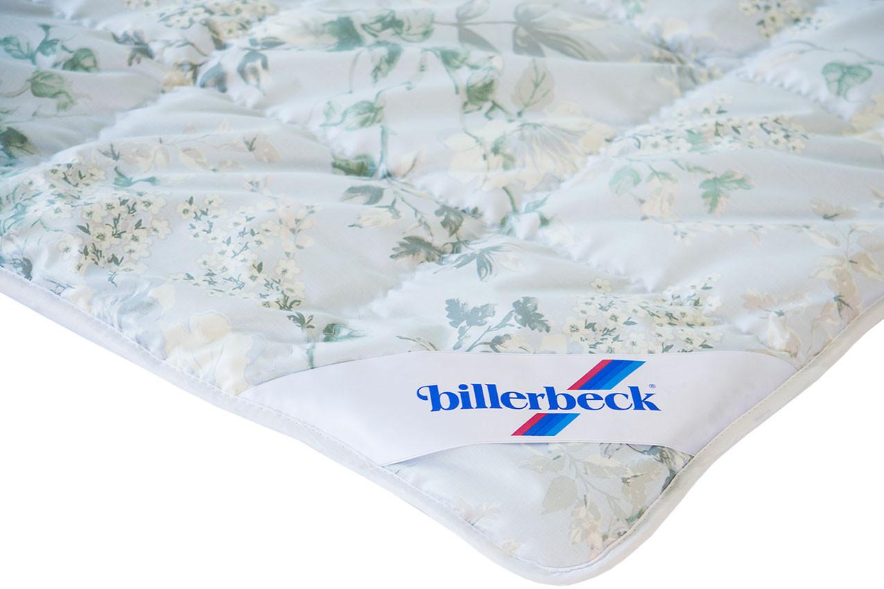 Одеяло Флоренция (стандартное) недорого