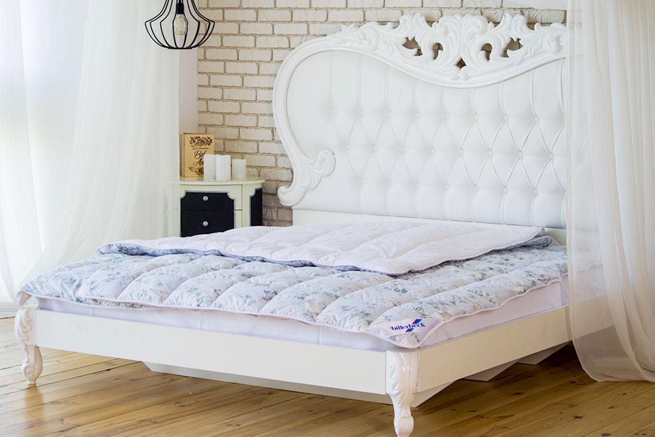 Одеяло Флоренция (стандартное) в Украине