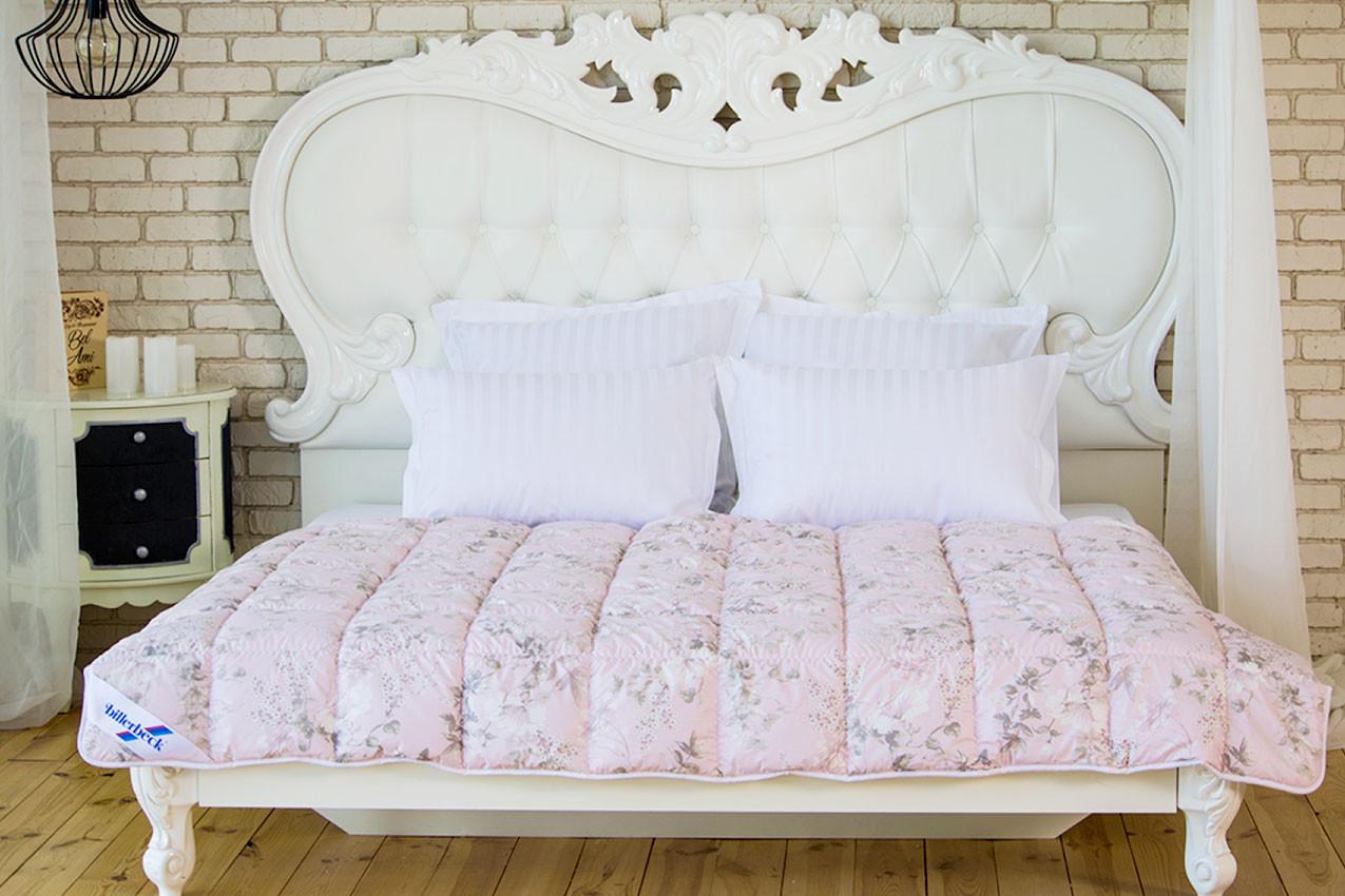 Одеяло Флоренция (стандартное) в интернет-магазине