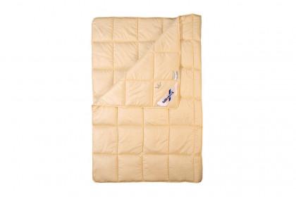 Одеяло Корона (стандартное)