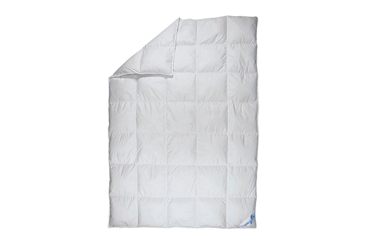 Одеяло Магнолия Кассетное К-2