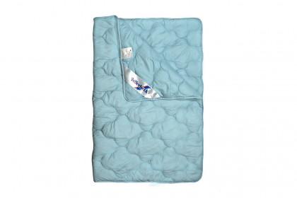 Одеяло Нина стандартное (детское)