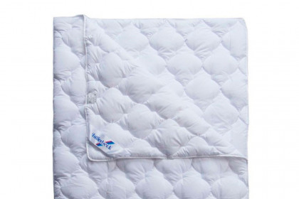 Одеяло Нина Плюс (стандартное)