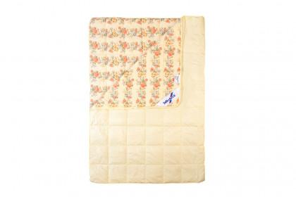 Одеяло Венеция (стандартное)