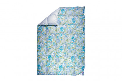 Одеяло Виктория Кассетное К-2
