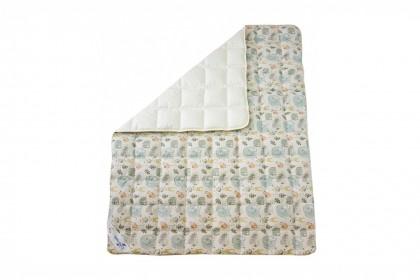 Одеяло Юниор стандартное (детское)