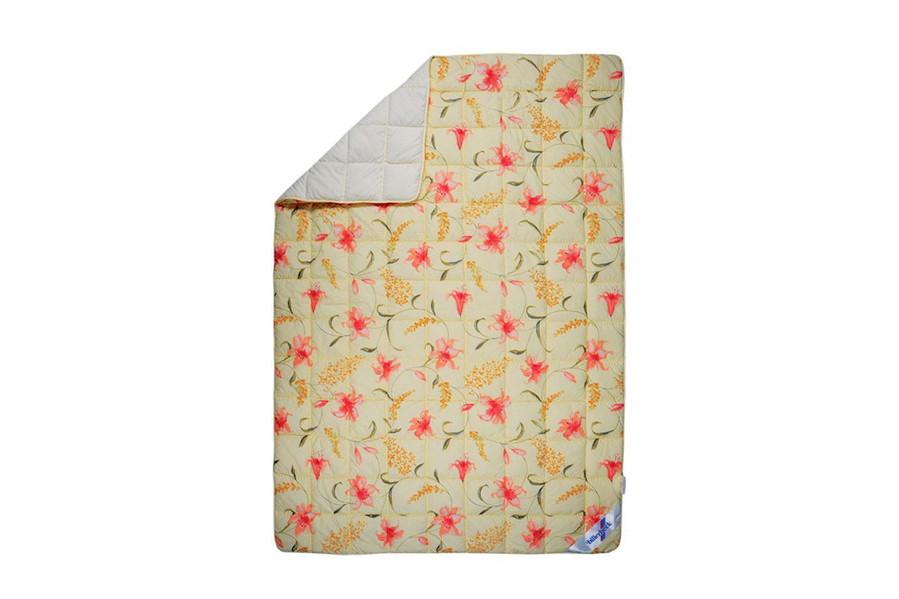 Одеяло Коттона (стандартное)