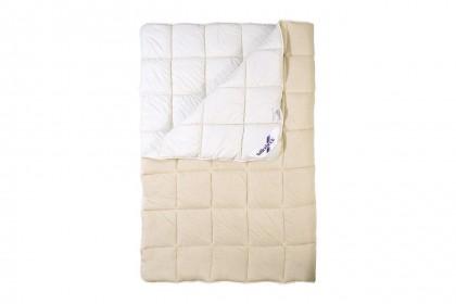 Одеяло Олимпия (стандартное)