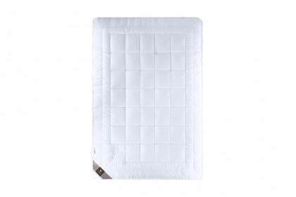 Одеяло Air Dream Premium стеганая Всесезонная