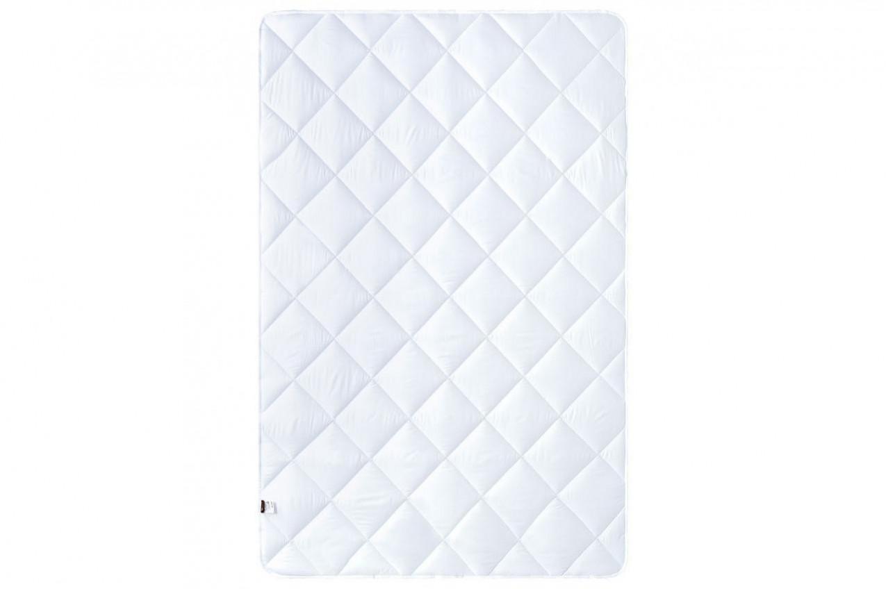 Одеяло Comfort Standart Всесезонная