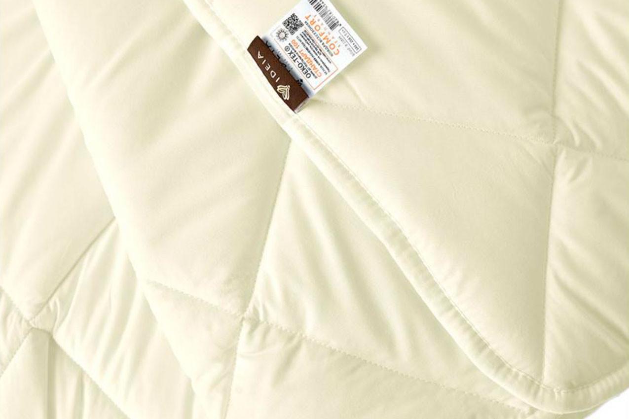 Одеяло Comfort Standart Всесезонная под заказ