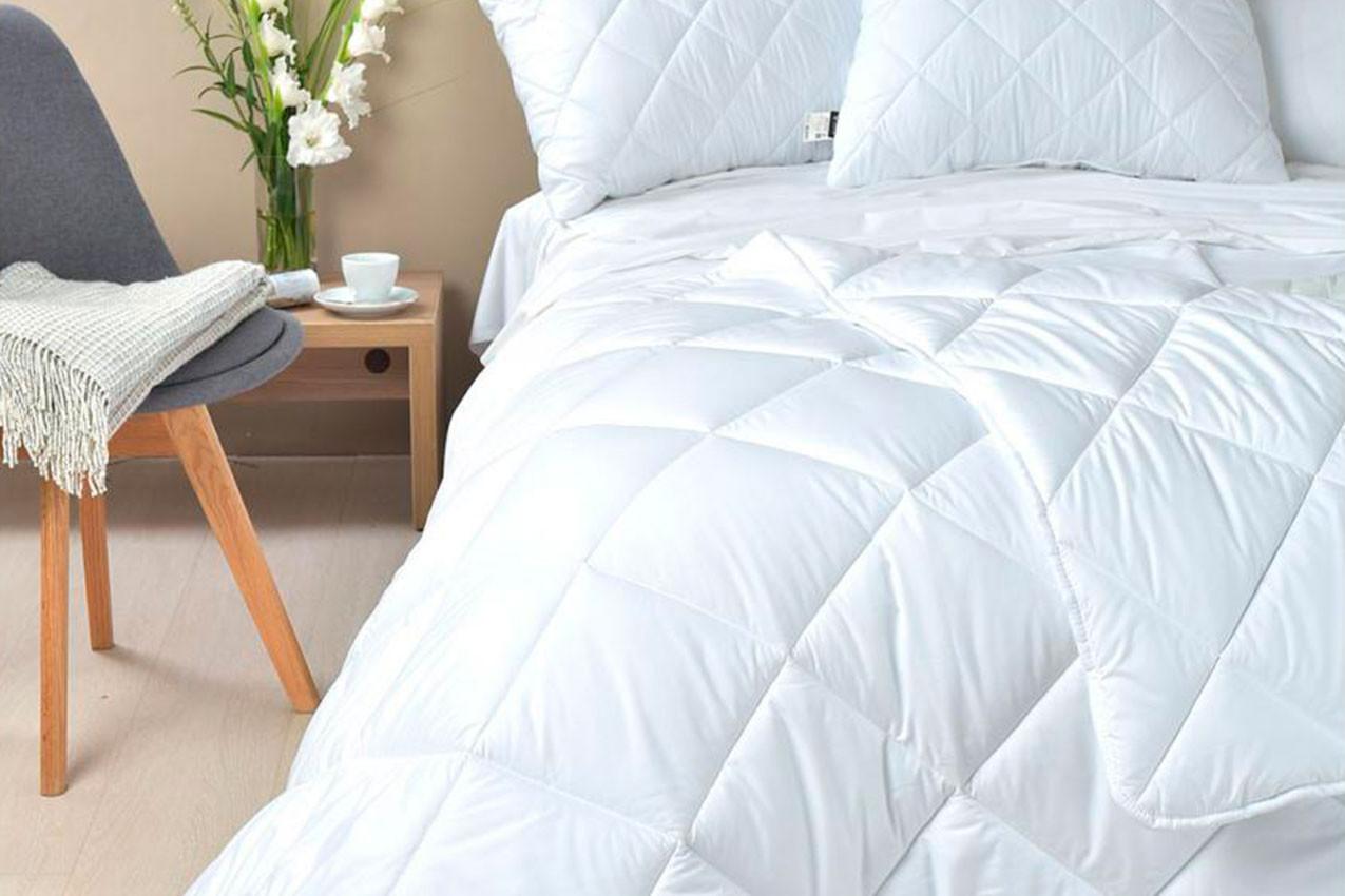Одеяло Comfort Standart Всесезонная купить