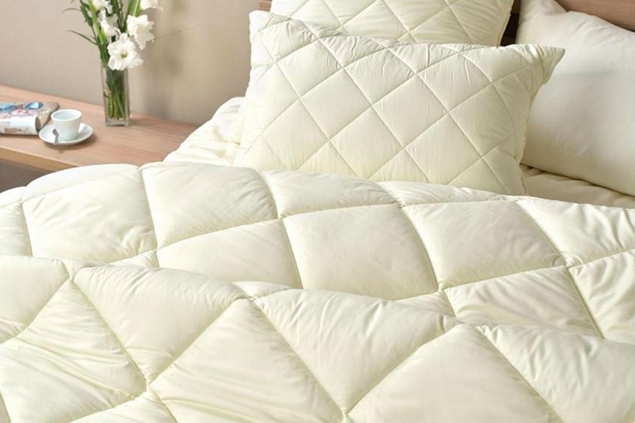 Одеяло Comfort Standart Всесезонная недорого