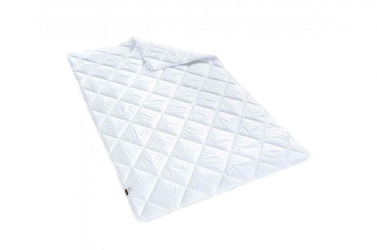 Одеяло Comfort Standart Всесезонная в наличии