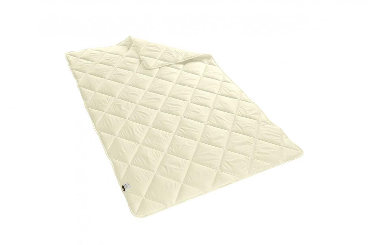 Одеяло Comfort Standart Всесезонная в кредит