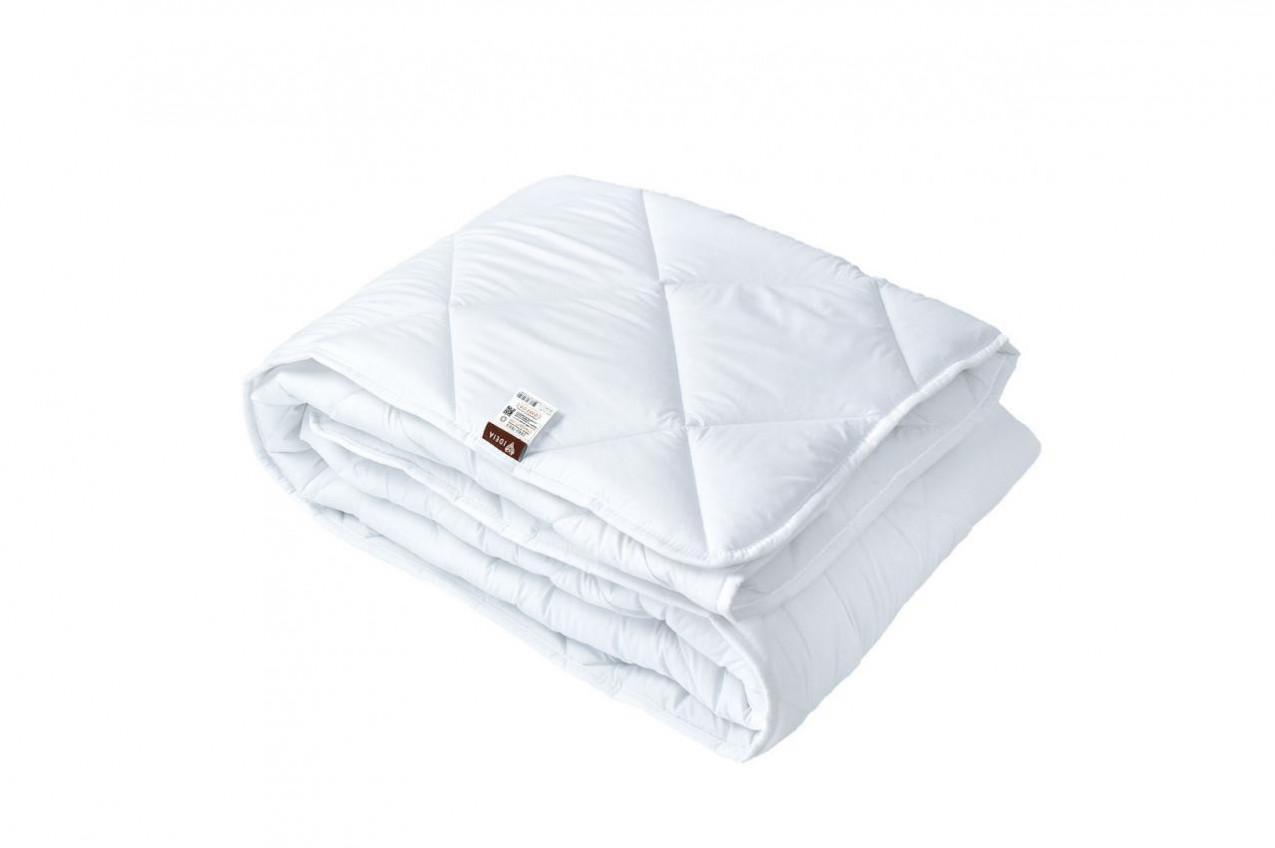 Одеяло Comfort Standart Всесезонная Світ Матраців