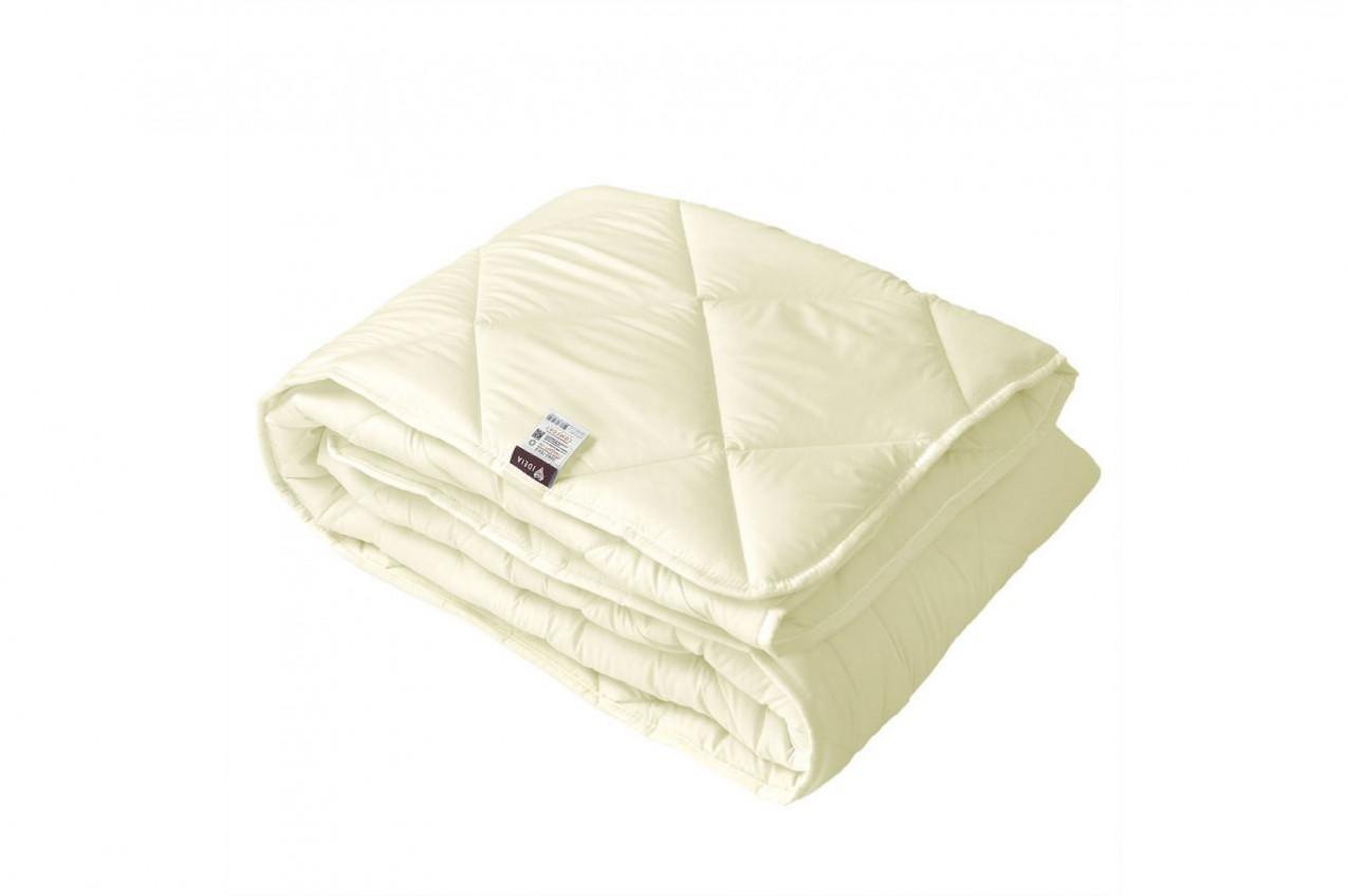 Одеяло Comfort Standart Всесезонная цена