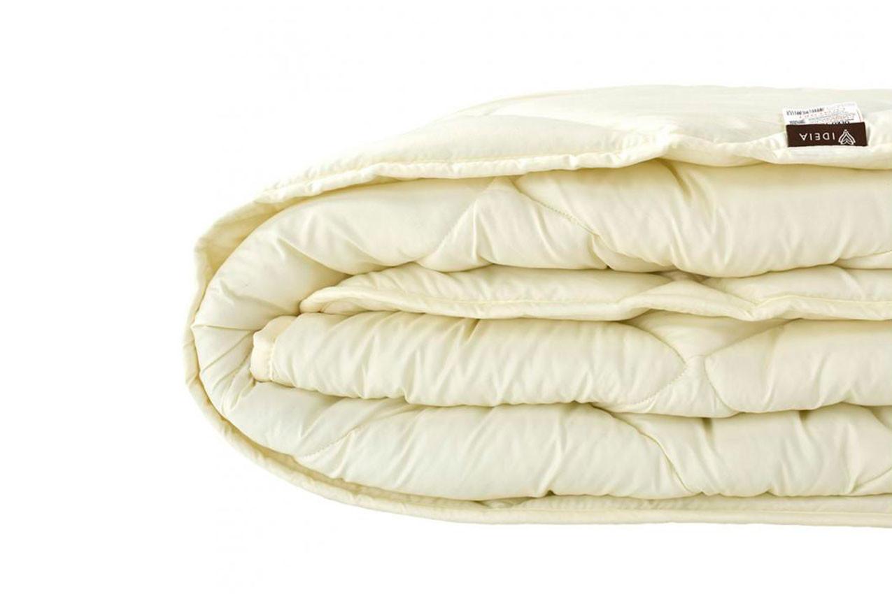 Одеяло Comfort Standart Всесезонная фото