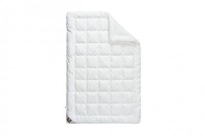 Одеяло Super Soft  Premium с кантом Всесезонная