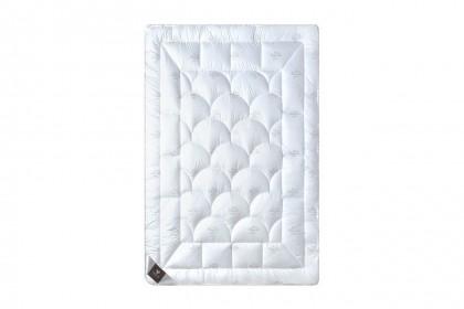 Одеяло Super Soft Classic с кантом Всесезонная