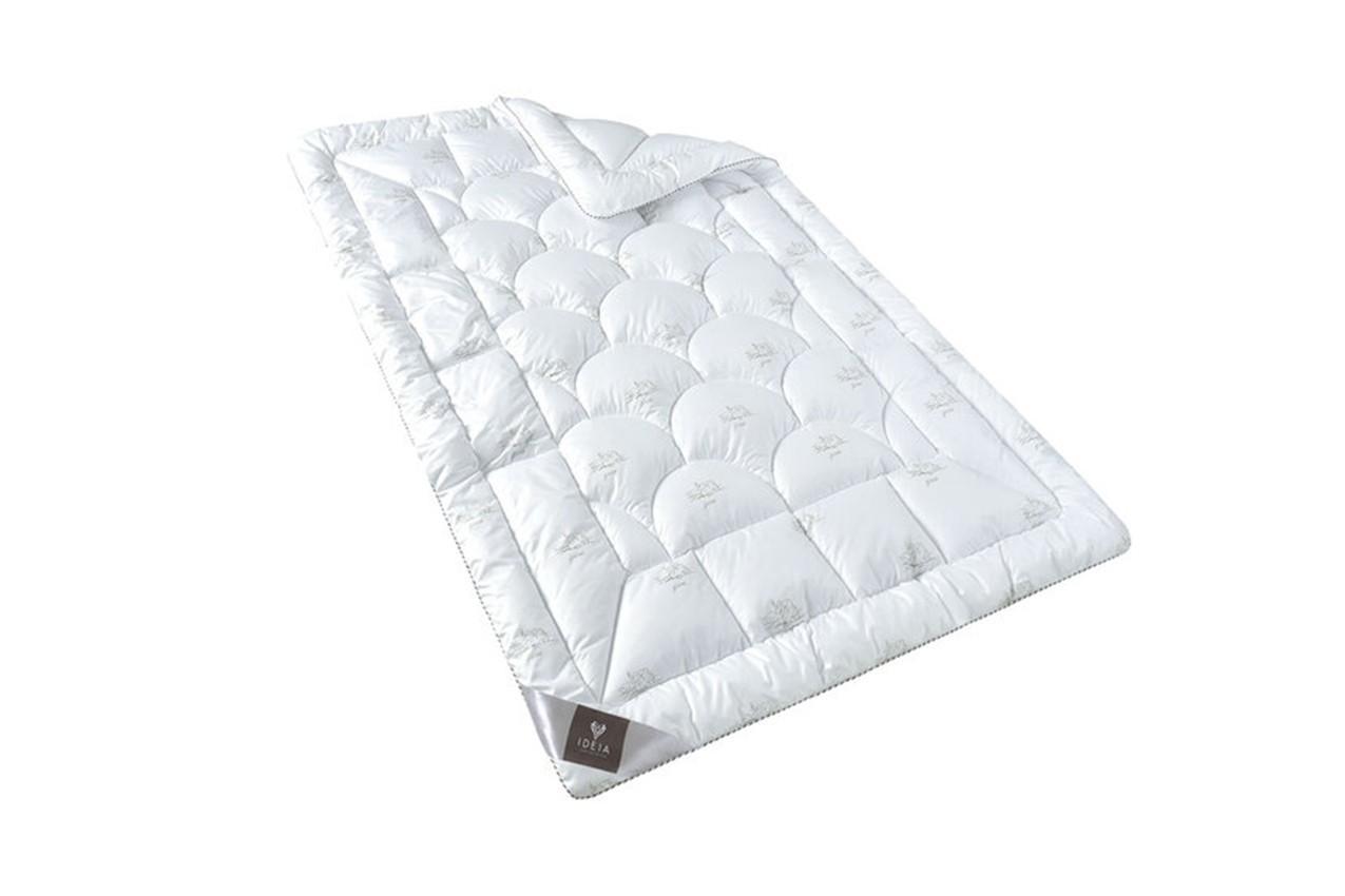Одеяло Super Soft Classic с кантом Всесезонная купить