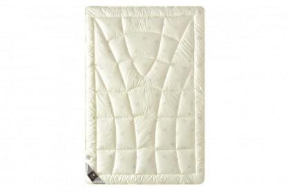 Одеяло Wool classic