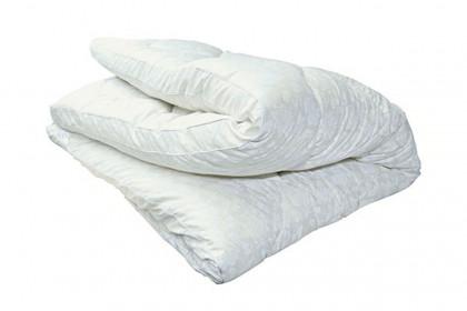 Одеяло Soft Plus с кантом