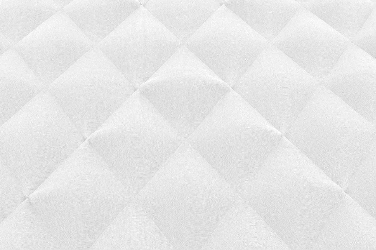 На резинках по углах Geliebte на резинках по углам в интернет-магазине
