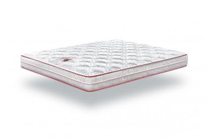 https://i.svit-matrasiv.com.ua/images/catalog/accessories/mattress_covers/Matroluxe/marsalla/0_01-420x280.jpg