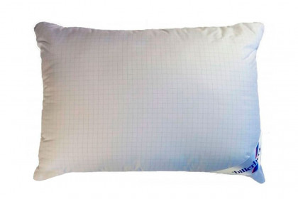 Подушка Элиза (анти-стресc)