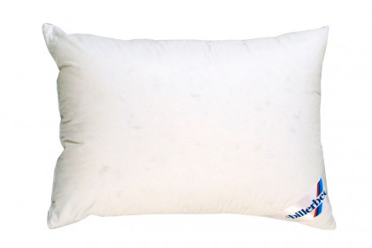 Классическая подушка Жасмин