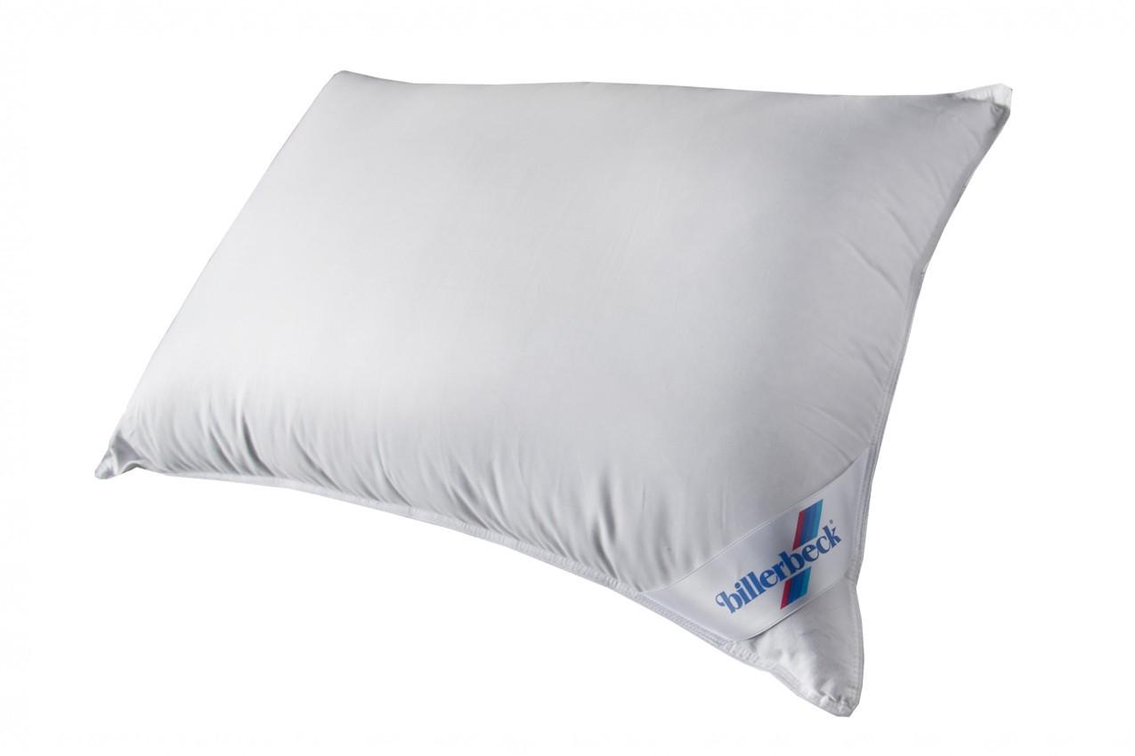 Классическая подушка Жасмин купить