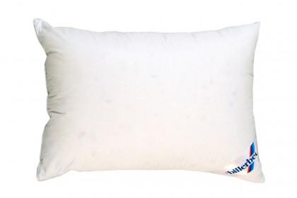 Классическая подушка Лидия Экстра