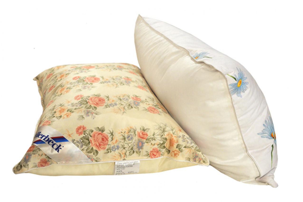 Классическая подушка Лора
