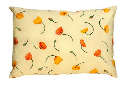 Классическая подушка Матиола