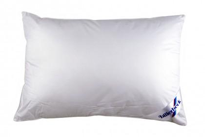 Антиаллергена подушка Ника