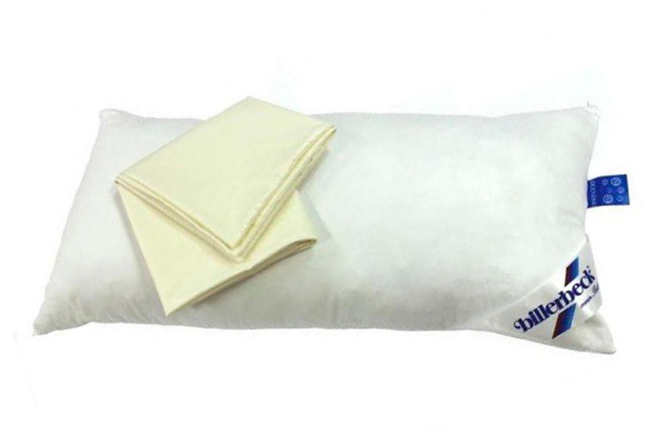 Подушка Для тела+наволочка