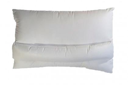 Ортопедическая подушка Релакс