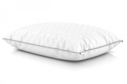 Классическая подушка Flaum