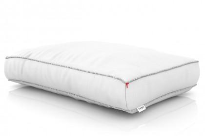 Классическая подушка Schon