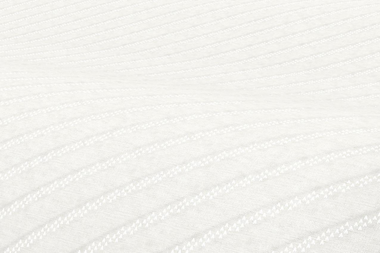 Ортопедическая подушка Ortodream XL недорого