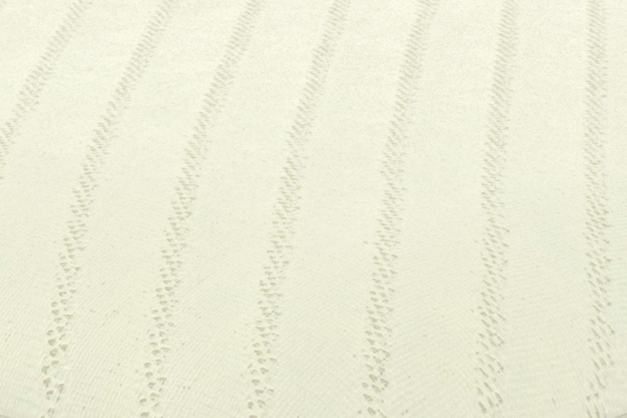 Ортопедическая подушка Pacific X недорого