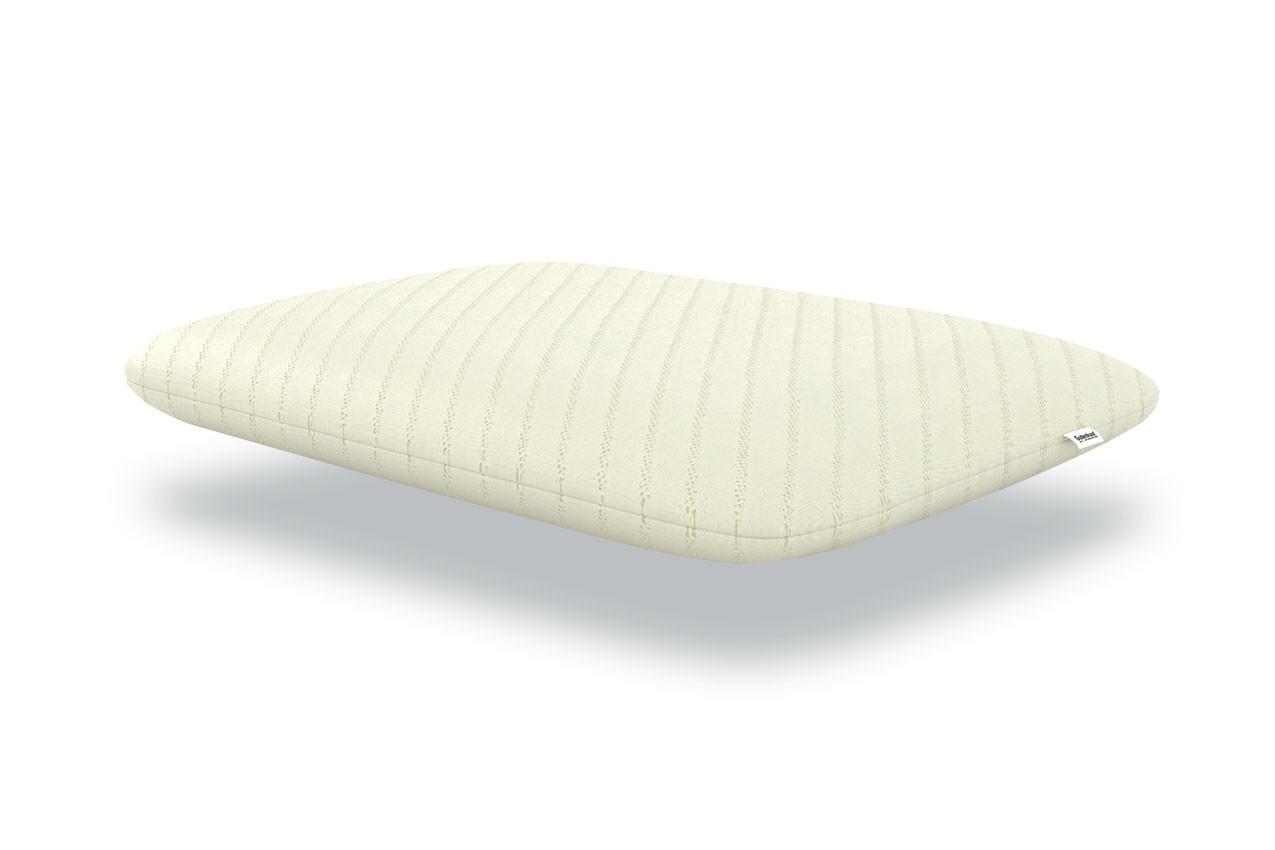 Ортопедическая подушка Pacific XL